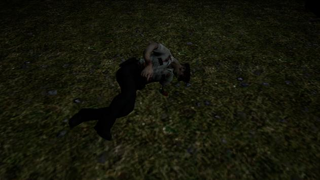 Scary-Hospital-Story-Mode-3d-Horror-Game-Adventure8