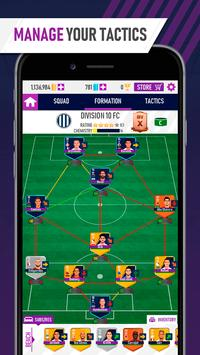 Soccer-Eleven-Top-Football-Manager2019 4
