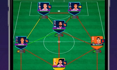 Soccer-Eleven-Top-Football-Manager2019