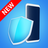 Super-Security-Antivirus-AppLock-Virus-Cleaner