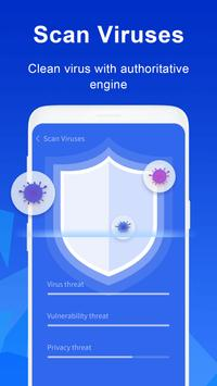 Super-Security-Antivirus-AppLock-Virus-Cleaner1