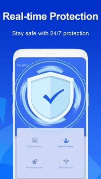 Super-Security-Antivirus-AppLock-Virus-Cleaner2