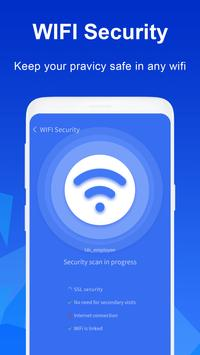 Super-Security-Antivirus-AppLock-Virus-Cleaner3