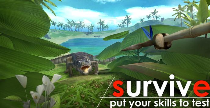Survival-Island-EVO-Survivor-building-home4