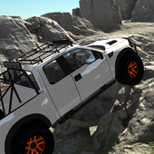 TOP-OFFROAD-Simulator