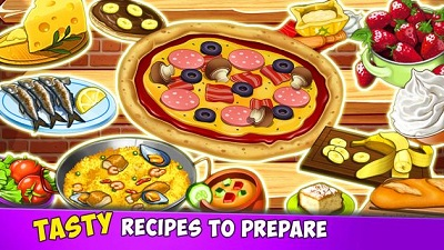 Tasty-Chef-Cooking-Games2020-in-a-Crazy-Kitchen