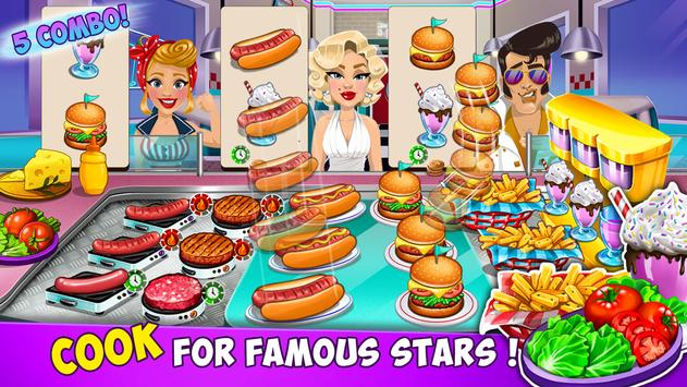 Tasty-Chef-Cooking-Games2020-in-a-Crazy-Kitchen1