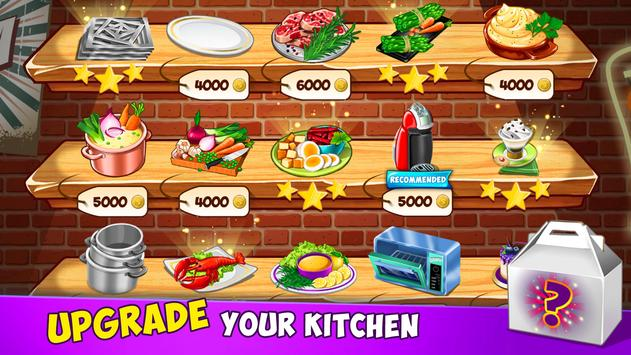 Tasty-Chef-Cooking-Games2020-in-a-Crazy-Kitchen3