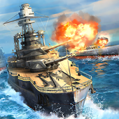 Warships-Universe-Naval-Battle