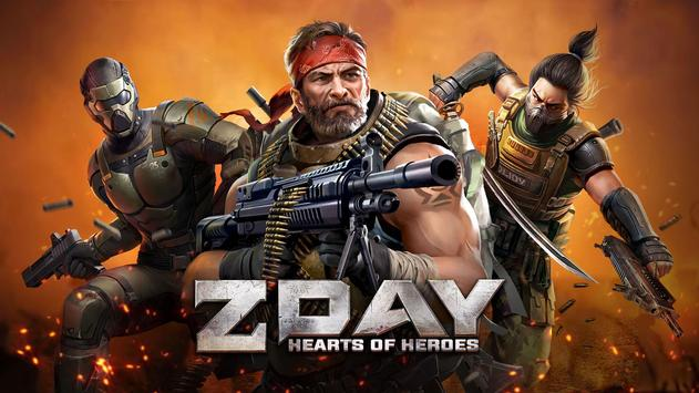 Z-Day-Hearts-of-Heroes-MMO-Strategy-War1