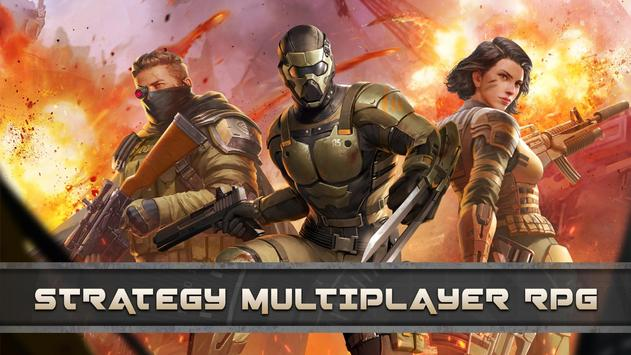 Z-Day-Hearts-of-Heroes-MMO-Strategy-War2