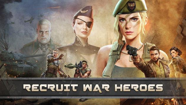 Z-Day-Hearts-of-Heroes-MMO-Strategy-War3