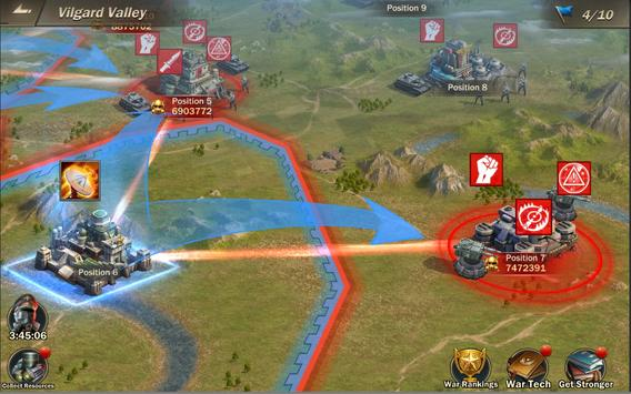 Z-Day-Hearts-of-Heroes-MMO-Strategy-War8