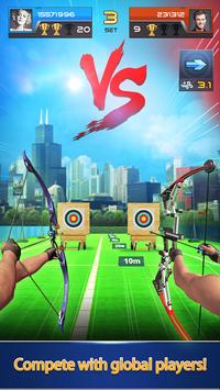Archery-Tournament2