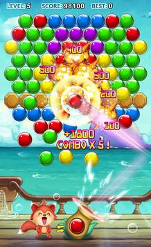 Bubble-Shooter1
