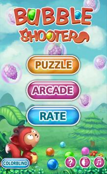 Bubble-Shooter5