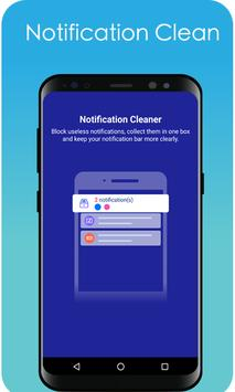 Cool-Cleaner-Make-phone-faster-and-healthier6