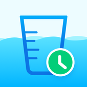 Drink-Water-Reminder-hydration-app