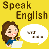 Learn-To-Speak-English