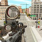 New-Sniper-Shooter-Free-offline-3D-shooting-games