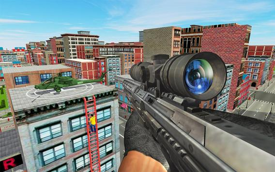 New-Sniper-Shooter-Free-offline-3D-shooting-games2