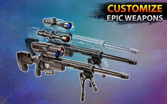 New-Sniper-Shooter-Free-offline-3D-shooting-games3