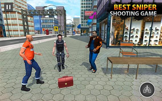 New-Sniper-Shooter-Free-offline-3D-shooting-games4