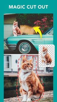 Picture-Editor-Effects-PicPlus2