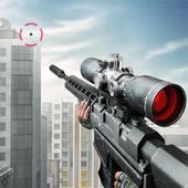 Sniper-3D-Fun-Offline-Gun-Shooting-Games-Free