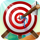 Super-Archery-Shooting-Games