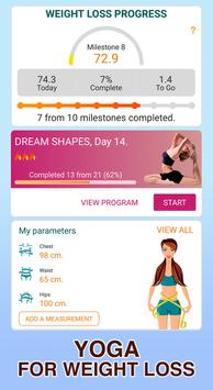 Yoga-for-weight-loss-Lose-weight-in-30days-plan1