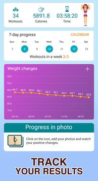 Yoga-for-weight-loss-Lose-weight-in-30days-plan2