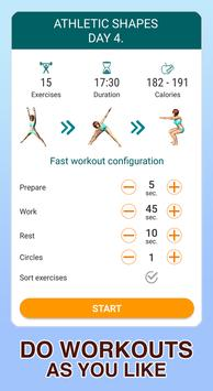 Yoga-for-weight-loss-Lose-weight-in-30days-plan3