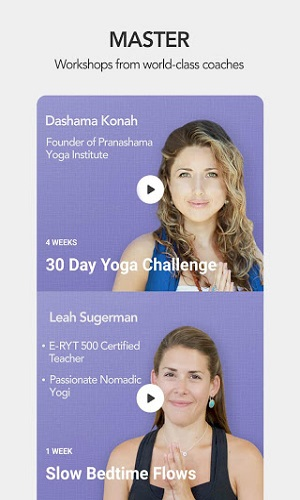 Daily-Yoga-6