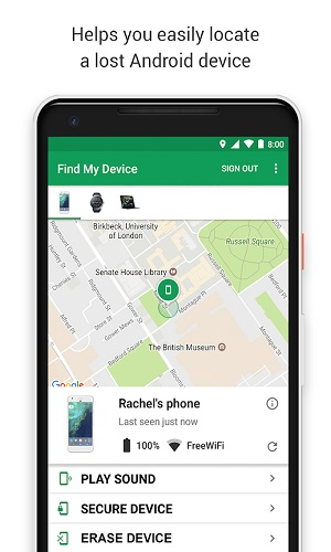 Find-My-Device-1
