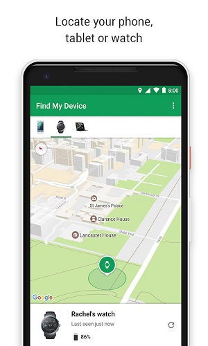 Find-My-Device-4