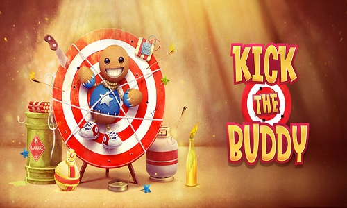 kick-the-buddy-cover