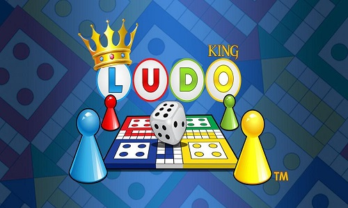 Ludo-King-Cover