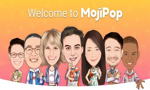 MojiPop-Cover