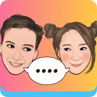 MojiPop-My-Personal-Emoji-Keyboard-Camera