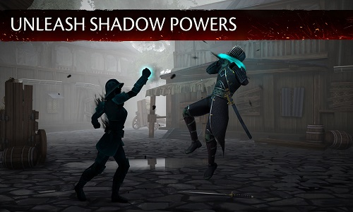 Shadow-Fight-3-2