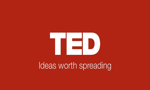 TED-Cover