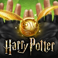 Harry-Potter-Hogwarts-Mystery-Logo