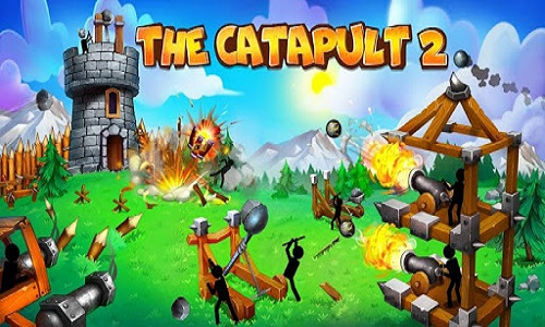 The-Catapult-2-Cover